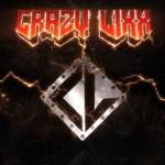 CD REVIEW: CRAZY LIXX – Crazy Lixx