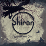 CD REVIEW: SHIRAN- Warm Winter Day