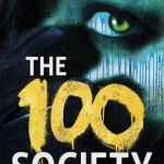 BOOK REVIEW: The 100 Society by Carla Spradbery