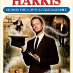 BOOK REVIEW: Choose Your Own Autobiography by Neil Patrick Harris