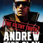 BOOK REVIEW: The Filthy Truth by Andrew Dice Clay with David Ritz