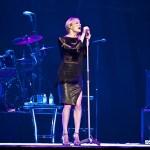 LIVE: LEANN RIMES – December 20, 2014 (Windsor, Ont, Canada)