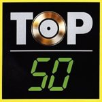 NEWS: TODDSTAR'S TOP 50 RELEASES OF 2014
