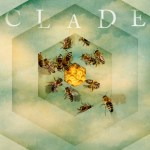 BOOK REVIEW: Clade by James Bradley
