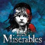 THEATRE REVIEW: Les Misérables, Perth, 7 Jan 2015