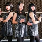 INTERVIEW – NAOKO YAMANO, SHONEN KNIFE – January 2015