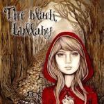 CD REVIEW: THE BLACK LULLABY – The Black Lullaby EP