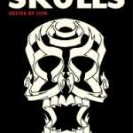 BOOK REVIEW: The Mammoth Book Of Skulls edited by Ilya