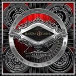CD REVIEW: HAREM SCAREM – Thirteen