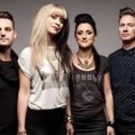 NEWS: FIREFLIGHT Celebrates 15th Anniversary of Band