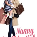 BOOK REVIEW: Nanny Confidential by Philippa Christian
