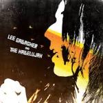 CD REVIEW: LEE GALLAGHER & THE HALLELUJAH – Lee Gallagher & The Hallelujah