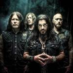 MACHINE HEAD ANNOUNCE JUNE 2015 AUSTRALIAN TOUR