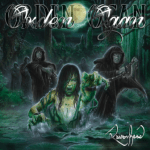 CD REVIEW: ORDEN OGAN – Ravenhead