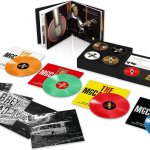 COMPETITION TIME – The Art Of McCartney DELUXE!