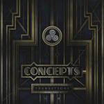 CD REVIEW: CONCEPTS – Transitions