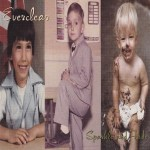 Everclear: Australian Tour In May To Celebrate 20th Anniversary of Sparkle and Fade