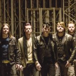 INTERVIEW: CODY HANSON of Hinder – March 2015