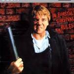 DVD REVIEW: Cinema Cult – SCUM