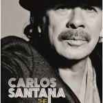 BOOK REVIEW: The Universal Tone by Carlos Santana
