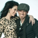 INTERVIEW: KEIFER THOMPSON of Thompson Square – March 2015