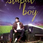 BOOK REVIEW: Stupid Boy by Cindy Miles