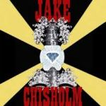 CD REVIEW: JAKE CHISHOLM – Diamond In A Coalmine