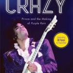BOOK REVIEW: Let's Go Crazy by Alan Light