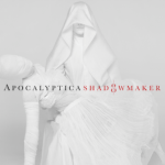 CD REVIEW: APOCALYPTICA – Shadowmaker