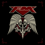 CD REVIEW: FM – Heroes And Villains