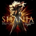 DVD REVIEW: SHANIA TWAIN – Still The One: Live From Vegas
