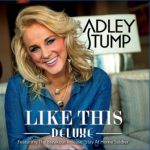 CD REVIEW: ADLEY STUMP – Like This