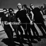 CD Review: EVERCLEAR – Black Is The New Black