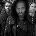 INTERVIEW: ADRIAN PATRICK of OTHERWISE – May 2015