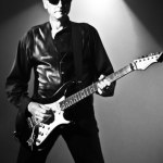INTERVIEW: RICK BREWSTER, The Angels – April 2015