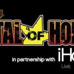 INTERVIEW: ELENIE REESE of Metal Of Honor – June 2015