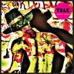 CD REVIEW: DANIEL JOHNS – Talk