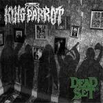 CD REVIEW: King Parrot – Dead Set