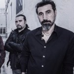 LIVE: SYSTEM OF A DOWN – JUNE 17, 2015 (Clarkston, MI)