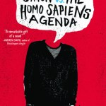 BOOK REVIEW: Simon Vs the Homo Sapiens Agenda by Becky Albertalli