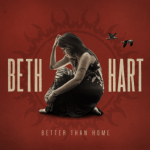 CD REVIEW: BETH HART – Better Than Home