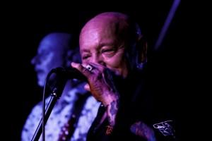 LIVE: BON BUT NOT FORGOTTEN – Perth, 4 July, 2015