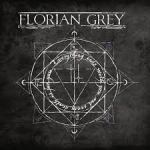 CD REVIEW: FLORIAN GREY – Gone