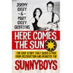 BOOK REVIEW: Here Comes The Sun – by Jeremy Oxley & Mary Oxley Griffiths