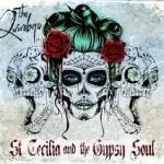 CD REVIEW: THE QUIREBOYS – St Cecilia & The Gypsy Soul