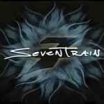 CD REVIEW: SEVENTRAIN – Seventrain