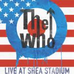 DVD REVIEW: THE WHO – Live At Shea Stadium, 1982