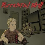 CD REVIEW: TORRENTIAL THRILL – MARS