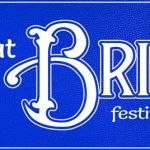 BLUES AT BRIDGETOWN announces more acts