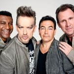 INTERVIEW: ROY HAY of Culture Club – August 2015